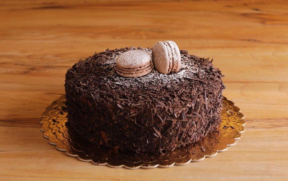 کیک ها